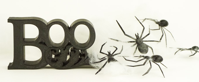 Blog_BOO_spiders