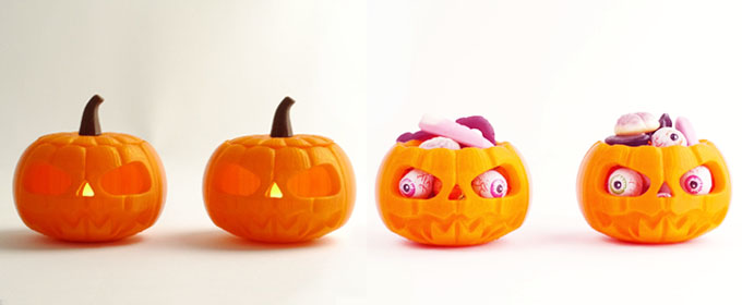 Blog_pumpkins