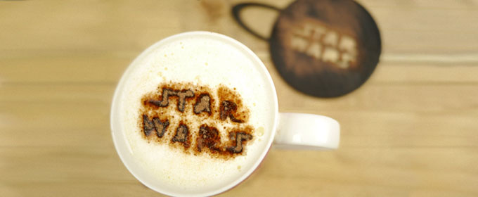 Blog_starwarscoffee
