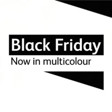 blackfriday_featured