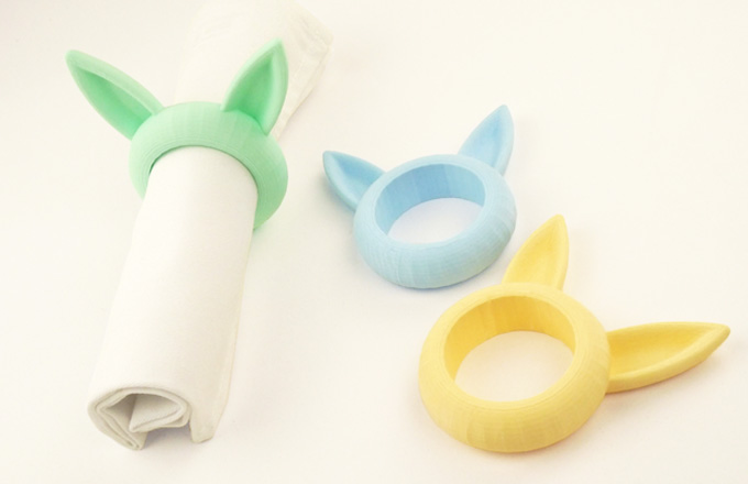 easter_napkinrings